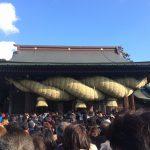 日本文化は素敵です♪