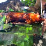 フィリピンの食文化