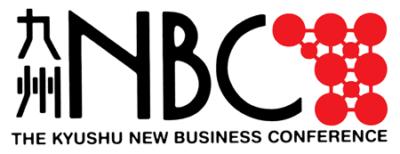代表の山本が九州ニュービジネス協議会人材育成委員会副委員長に就任しました。